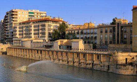 Un impulso a la promoción turística de Murcia