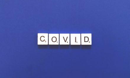 Limitación de servicios turísticos para hacer frente al covid-19