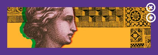 La tercera edición del Festival Enclave Mujer ofrecerá siete espectáculos sobre la igualdad de género en los auditorios municipales